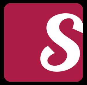 Logo-Subjetil