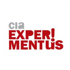 Cia-Experimentus