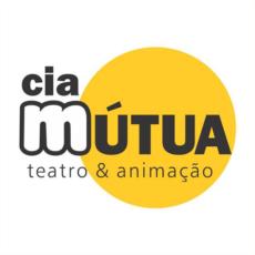 Cia-Mútua-Teatro-&-Animação