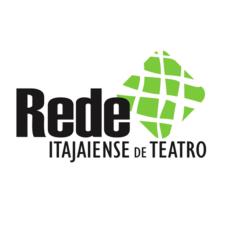 Rede-Itajaiense-de-Teatro