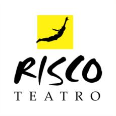 Risco-Teatro